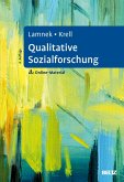 Qualitative Sozialforschung (eBook, PDF)