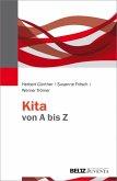 Kita von A bis Z (eBook, PDF)