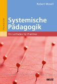 Systemische Pädagogik (eBook, PDF)