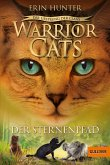 Der Sternenpfad / Warrior Cats Staffel 5 Bd.6 (eBook, ePUB)