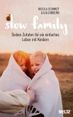 Slow Family (eBook, ePUB)