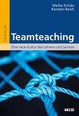 Teamteaching (eBook, PDF)