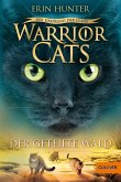 Der geteilte Wald / Warrior Cats Staffel 5 Bd.5 (eBook, ePUB)