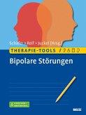 Therapie-Tools Bipolare Störungen (eBook, PDF)