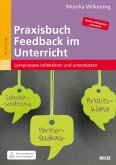 Praxisbuch Feedback im Unterricht (eBook, PDF)