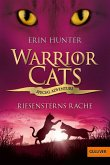 Riesensterns Rache / Warrior Cats - Special Adventure Bd.6 (eBook, ePUB)