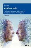Anders sein (eBook, PDF)