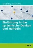 Einführung in das systemische Denken und Handeln (eBook, PDF)