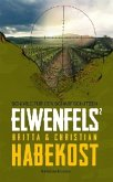 Elwenfels 2