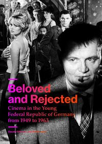 Beloved and Rejected