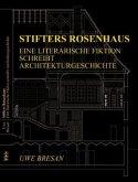 Stifters Rosenhaus