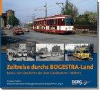 Zeitreise durchs Bogestra-Land
