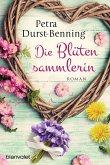 Die Blütensammlerin / Maierhofen Bd.3 (eBook, ePUB)