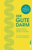 Der gute Darm (eBook, ePUB)