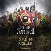 Die dunklen Krieger / Uhtred Bd.9 (MP3-Download)