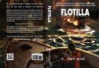 Flotilla (The Pac Fish Series, #1) (eBook, ePUB)