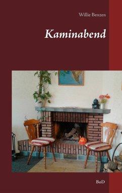 Kaminabend (eBook, ePUB)