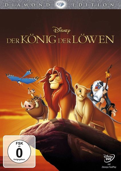 Der Konig Der Lowen Film Download Dvdrip