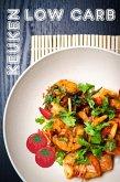 Low Carb Keuken (eBook, ePUB)