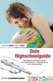 Dein Highschoolguide (eBook, ePUB)