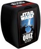 Winning Moves WIN62486 - Top Trumps Quiz, Kartenspiel
