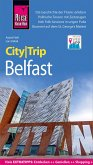 Reise Know-How CityTrip Belfast (eBook, PDF)
