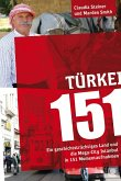 Türkei 151 (eBook, PDF)