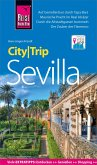 Reise Know-How CityTrip Sevilla (eBook, PDF)
