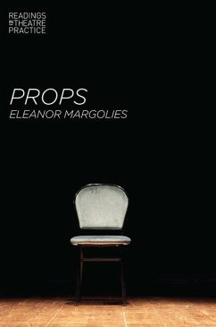Props - Margolies, Eleanor