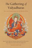 The Gathering of Vidyadharas: Text and Commentaries on the Rigdzin Düpa