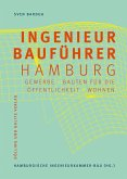 Der Hamburger Ingenieurbauführer
