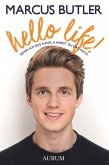 Hello Life! (eBook, ePUB)