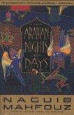 Arabian Nights and Days (eBook, ePUB)