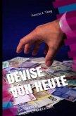 DEVISE VON HEUTE - 22 Tage Einführung in den CFD Handel
