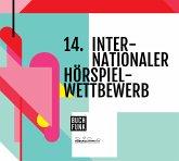 14. Internationaler Hörspielwettbewerb, MP3-CD