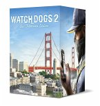 Watch_Dogs 2 San Francisco Edition (PC)