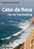 Cabo da Roca (eBook, ePUB)