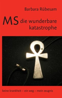 MS - die wunderbare Katastrophe (eBook, ePUB)