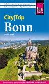 Reise Know-How CityTrip Bonn (eBook, PDF)