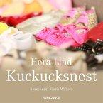 Kuckucksnest (MP3-Download)