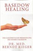 Basedow Healing (eBook, ePUB)