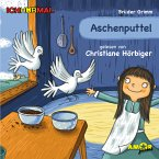 Aschenputtel (MP3-Download)