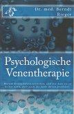 Psychologische Venentherapie (eBook, ePUB)
