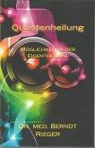 Quantenheilung (eBook, ePUB)