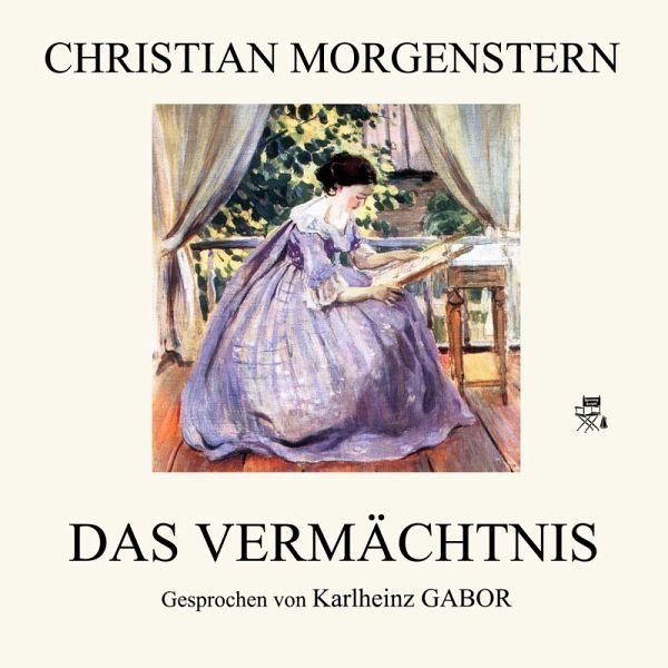 download Hans Christian Andersen (Bloom\\'s Modern Critical Views)