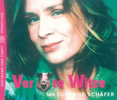 Versaute Witze (MP3-Download)