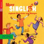 PONS More Singlish (MP3-Download)