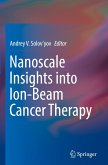 Nanoscale Insights into Ion-Beam Cancer Therapy