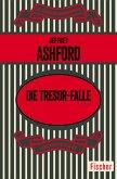 Die Tresor-Falle (eBook, ePUB)