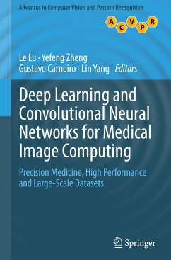 Deep Learning and Convolutional Neural Networks...